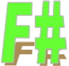 Beyond Foundations of F# - Asynchronous Workflows
