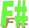 F#の土台を越えて - 非同期ワークフロー