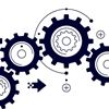 マイクロサービスの依存関係管理における落とし穴とパターン