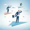 Predictable Agile Delivery: The Executive Challenge
