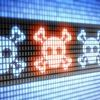 The Holistic Approach: Preventing Software Disasters