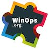 Q&A with Steve Thair on Evolution and Challenges for DevOps on Windows