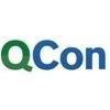 Key Takeaway Points and Lessons Learned from QCon New York 2014