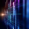 Detecting and Analyzing Redundant Code