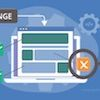 Regression Testing Strategies: an Overview