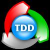A Relação Entre TDD  e Qualidade de Software