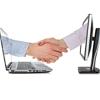 Comment rester Agile quand vous devez signer un Contrat ?