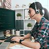 Easy Guide to Remote Pair Programming