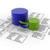 Créer un Web Service RESTful avec Spring Boot pour accéder à des données dans un cluster Aerospike
