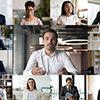 Retrospectives for Management Teams