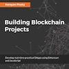 Revisão do livro: Construindo Projetos Blockchain