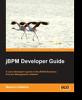 Book Excerpt and Interview: jBPM Developer Guide