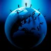 The World is One Family - Why That Matters for Software Corporations and Professionals