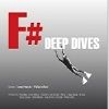 Revue du livre et Q&A avec l'Auteur de F# Deep Dives