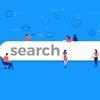 Understanding Similarity Scoring in Elasticsearch