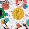Les Soft Skills Essentielles Aux Responsables Informatiques Dans Un Monde A Distance