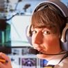 Takeoff: What Software Development Can Learn from Aviation