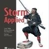 Storm Applied Review and Q&A with the Authors