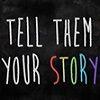 Using Storytelling in Organizational Change