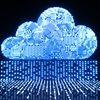Engineering Successful Cloud Migrations