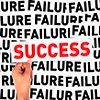 Ten Ways to Successfully Fail your Agility