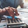 Taking Control of Confusing Cloud Costs