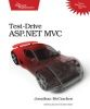 Interview and Book Excerpt: Test-Drive ASP.NET MVC