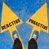 Test Des Applications Web Quarkus : Reactive Messaging, Kafka Et Testcontainers