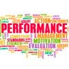 Top 10 Performance Mistakes