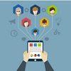 Les 5 problèmes Principaux des Equipes Distribuées et Comment les Résoudre
