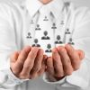 Total Talent Management: A Systems Approach to Agility