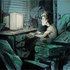 Minha carreira: do trabalho informal às principais empresas de tecnologia