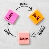 Finding the Truth Behind Minimum Viable Products