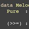 Não é bem assim: exploração de sistemas para verificar a precisão musical