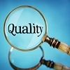 Understanding Quality and Reliability