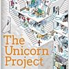 The Unicorn Project and the Five Ideals: Interview with Gene Kim