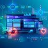 Uno プラットフォームとXamarin.Forms - UIフレームワークの選び方