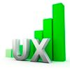 UX - Are you Doing it Yet?