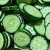 Opinião: O Cucumber ainda tem o seu valor