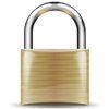 仮想化とセキュリティ