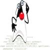 Visão computacional com Java e BoofCV sem JNI