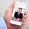 WebRTC - Democratization of Telecom Enabling New App Experiences