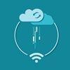 WebSocket: Bringing Desktop Agility to Web Application