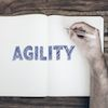 Why the Agile Manifesto Still Matters