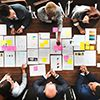 Break the Cycle of Yesterday's Logic in Organizational Change and Agile Adoption