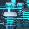 The InfoQ eMag -  Modern Data Engineering: Pipeline, APIs, and Storage