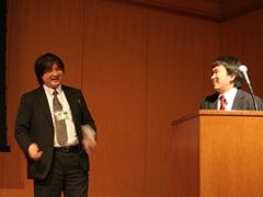 /mag4media/repositories/fs/articles/agile-japan-2009/en/resources/4.jpg