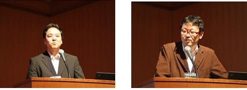/mag4media/repositories/fs/articles/agile-japan-2009/en/resources/5.jpg