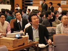 /mag4media/repositories/fs/articles/agile-japan-2009/en/resources/8.jpg