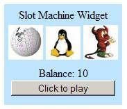 slot_machine.bmp